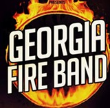 georgia_fire_band_.jpg