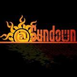 at_sundown.jpg