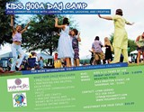 ad158719_kids_yoga_daycamp.jpg