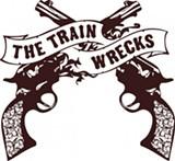 train_wrecks.jpg