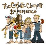 corbitt_clampitt_experience_.jpg