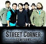4d22125c_streetcorner_symphony.jpg