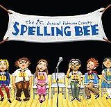 c5a2a821_spelling_bee.jpg