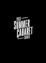 summer_cabaret_series.png