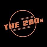 the_200s_.jpg