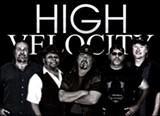 high_velocity.jpg
