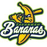 savannah_bananas_.jpg