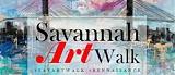 savannah_art_walk.jpg