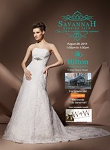 4b54a3ff_ido_savannah_wedding_expo_f_2016_vertical_poster.jpg