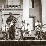 trae_pierce_and_the_t_stone_band.jpg