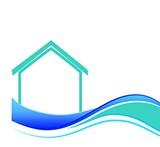 c0e977b3_cottage_logo_square_r58-g210-b193_3cd1bf.jpg