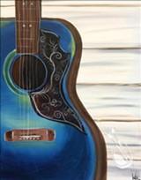 1b078142_painting-with-a-twist-fundraiser_big_blue_.jpg