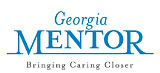 b0d12684_logo.png