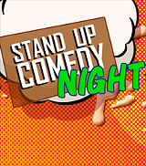 d988c800_standup_email.png