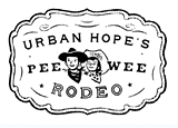 566cbd78_pee_wee_rodeo_graphic.png