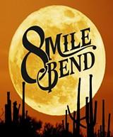 8_mile_bend_.jpg