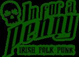 7e12f316_skull-logo-2016-glow-knockout.png