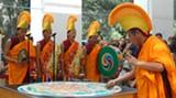 tibetan_monks.jpg