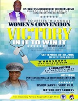 8e843c92_women_s_covention_flyer_2016.jpg