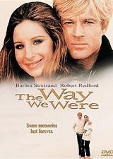 06d01701_way-we-were-poster1.jpg