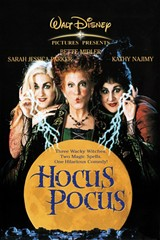 954a5fba_hocus-pocus-movie-poster-1619.jpg