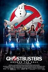 40201b93_ghostbusters.jpg