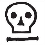 graveface.jpg