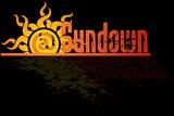 b4eddf3d_sundown4_color.jpg