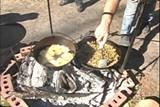 1551b2f1_campfire_cooking3.jpg