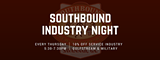 402a77cd_southboundindustry_night.png