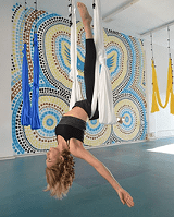 fbb968ce_aerial_yoga.png