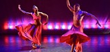 f9c8029f_cpr_dance_raindance.jpg