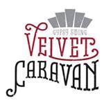 velvet_caravan.jpg