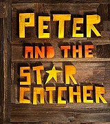 peter_and_the_starcatcher.jpg