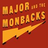 major_and_the_monbacks.jpg