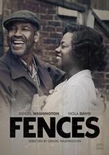 2f2f90bc_fences_poster.jpg