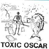toxic_oscar.jpg