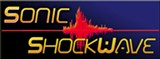 sonic_shockwave.jpg
