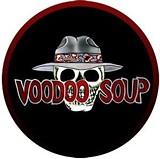 voodoo_soup.jpg