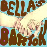 bellas_bartok.jpg