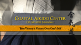 cbdca0e6_coastal_aikido_center_cover.png