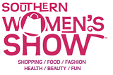 southern_womens_show.png