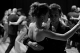 1839be07_tango_savannah_sdeb_dance_ballroom.jpg