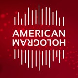 american_hologram.jpg