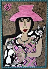 lady_with_cats_1.jpg