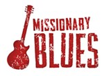 missionary_blues.jpg