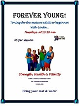 95174838_forever_young_flyer_1.jpg