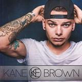 kane_brown.jpg