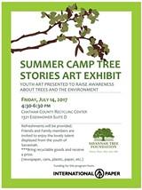 48082dfc_treestories_art_exhibit.jpg