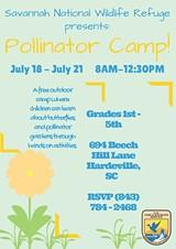 8bde2a2d_pollinator_camp.jpg
